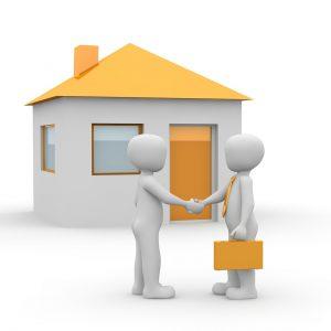 Landlord Insurance Belpre Ohio